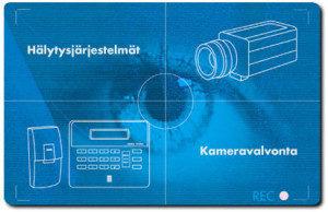 Tuotteet-hälytin-kameravalvonta-murtohälytin-palohälytin-hälytinlaitteet-videivalvonta