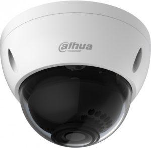 Dahua HDCVI LITE minikupu H-HDBW1200E 3,6mm